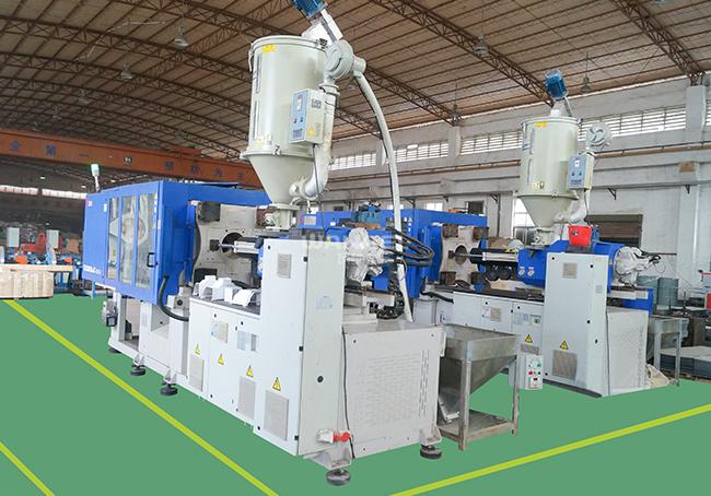 瓦纳尔PVC落水系统设备